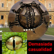 demasiada_casualidad