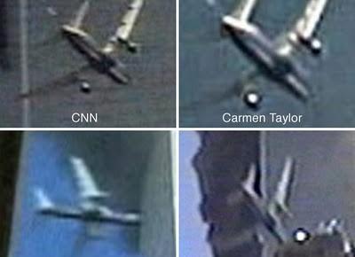 drones 11s
