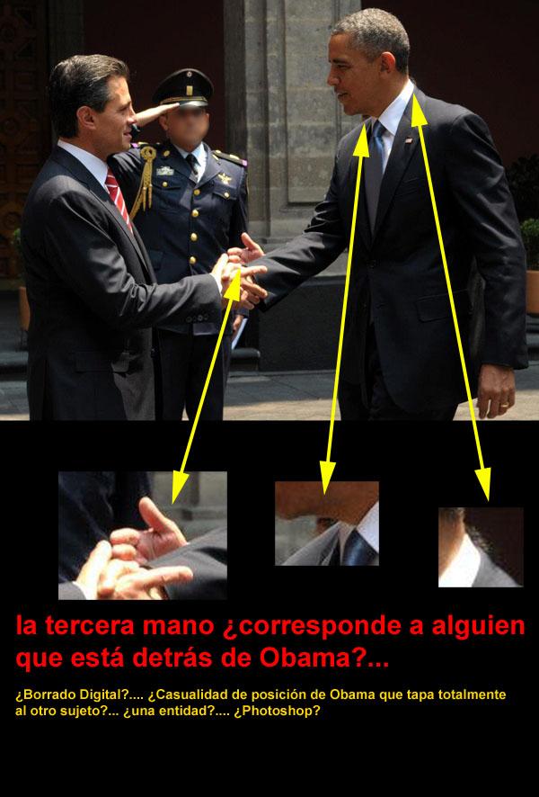 enigma_de_la_mano_quizas_resuelto_2