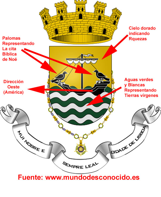 escudo_lisboa_decodificado