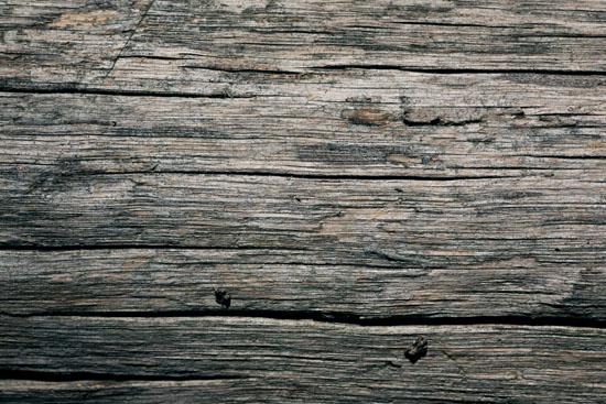 textura_de_madera_vieja