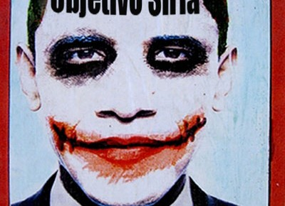 nuevo_orden_mundial_Obama
