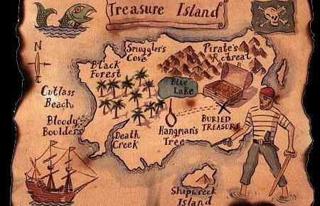 isla_del_tesoro