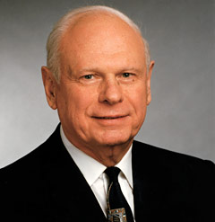 paul_hellyer