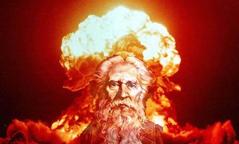 profecia_Stromberg_tercera_guerra_mundial