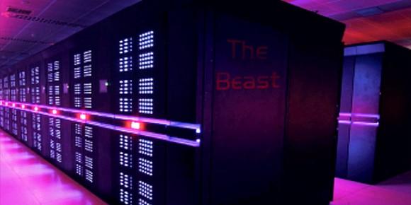 supercomputador_la_bestia