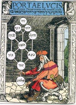arbol de la vida medieval