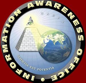 desinformacion_logo