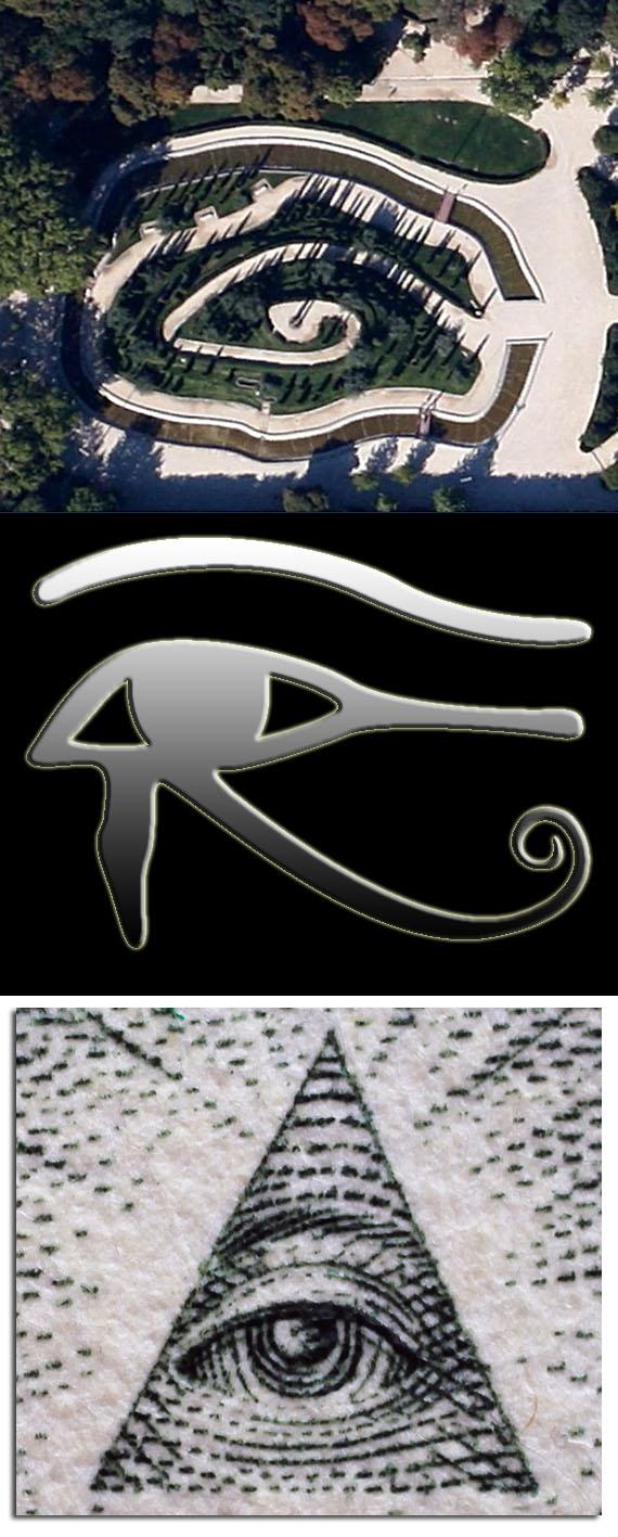 ojo_destino_retiro_horus