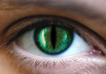 ojos_dragon