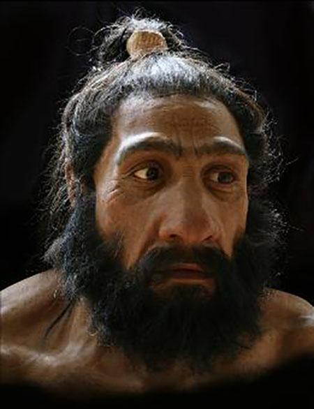 Homo_heidelbergensis_goliat
