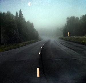 carretera_infernal
