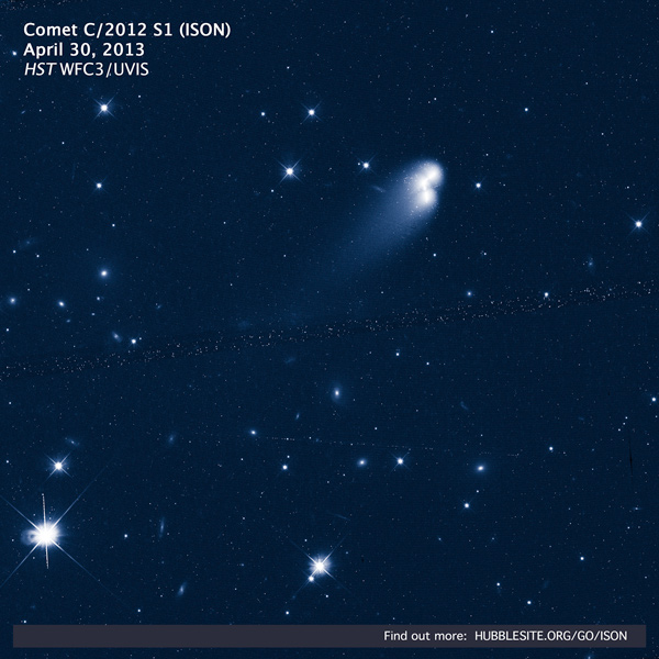 content_ISON-30Apr-stack-L-600
