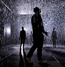llueve_dentro
