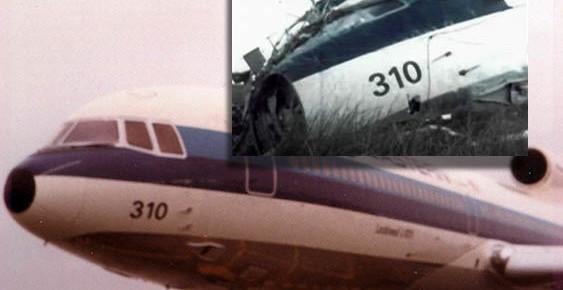 vuelo401
