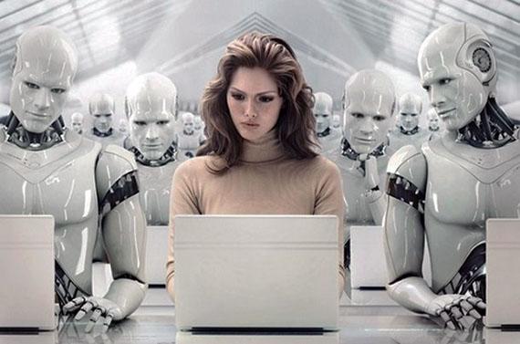 humana_robot