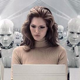 humana_robot_pequeno