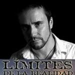 Entrevista a JL En Los Límites de la Realidad (Chemtrails)
