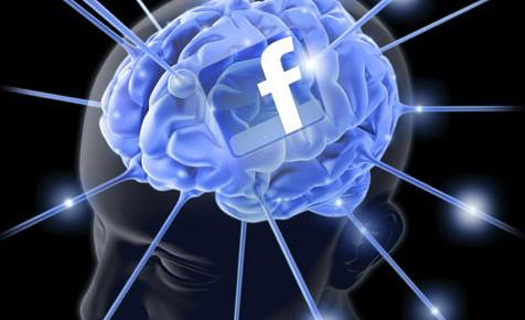 facebookb