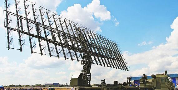 radar_aereo