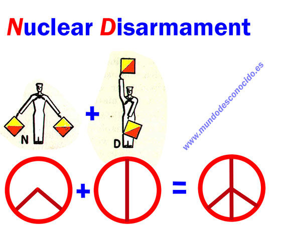 desarme_nuclear