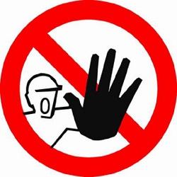 prohibidotodo