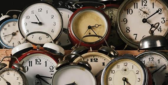 Resultado de imagen para viajes en el tiempo