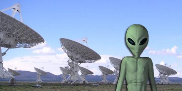 inteligencia_alien