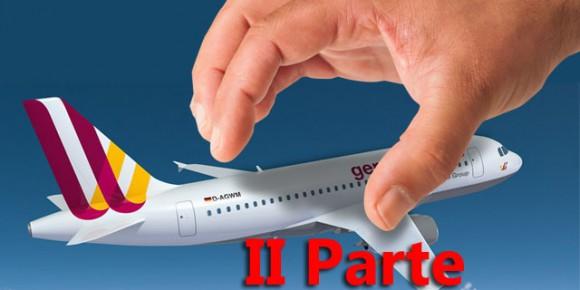 Se estrella en los Alpes un avión que cubría la ruta Barcelona-Düsseldorf Manomisteriosa2-580x290