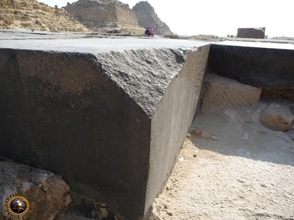 basalto3