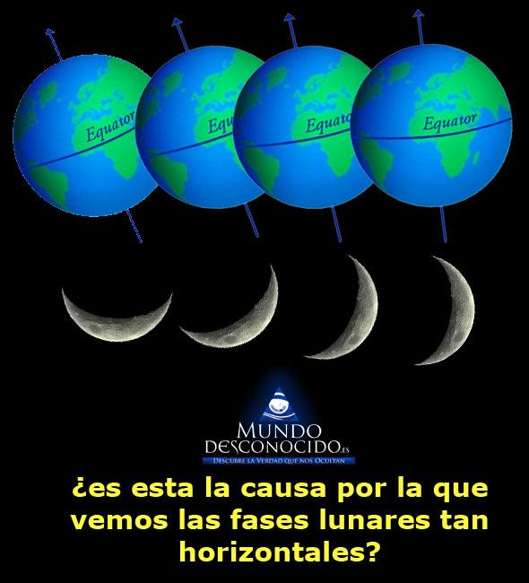 http://www.mundodesconocido.es/los-inuit-advierten-que-la-tierra-se-ha-desplazado.html