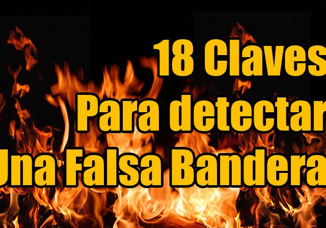 claves_01_MD