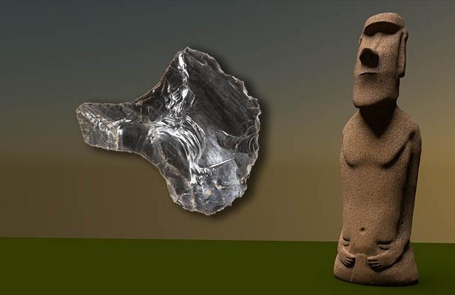 moai_punta_lanza