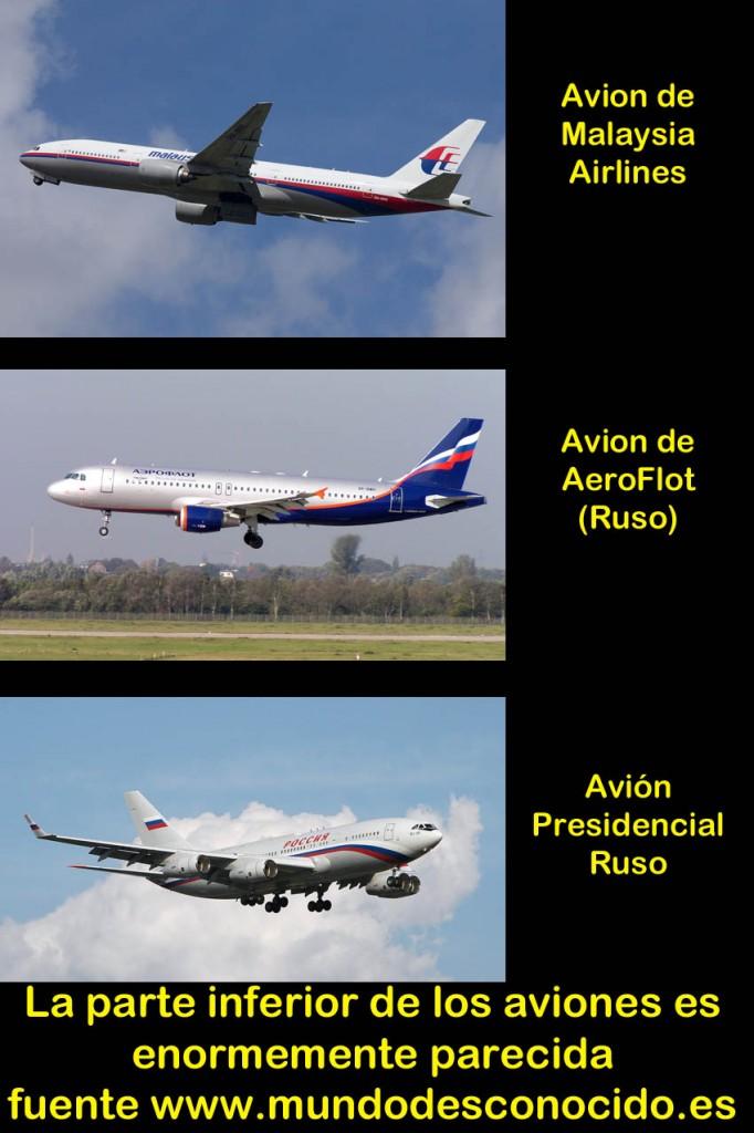 similar_planes