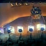 La Gran Farsa del Viaje a la Luna