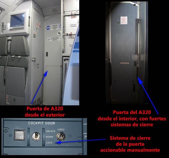 Puerta_Airbus__A320