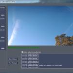 Un Programa para PC, puede detectar OVNIS