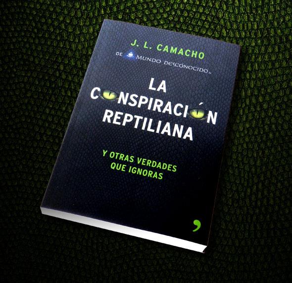 laconspiracionreptiliana_pagina