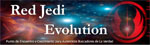 Red Jedi Evolution