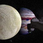 La Sorprendente Rueda de Prensa de NASA sobre el satélite Europa