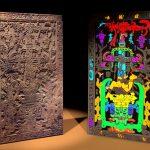 ¿Qué Misterios oculta el Astronauta de Palenque?