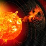 La Unión Europea, se prepara para una Gran Tormenta Solar