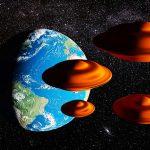 La Invasi�³n Extraterrestre de la Tierra