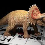 Dinosaurios, Nuevos y Sorprendentes Descubrimientos