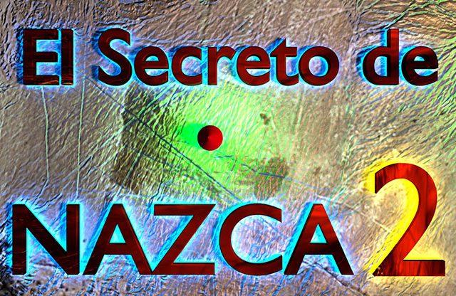 revelado el secreto de la mesa de salomon Sec_MD-640x416